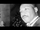 martin luther king and bruce lee Wyatt tee walker, civil rights leader and top assistant to martin luther king jr, dies at 89.