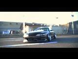 Nissan Silvia S14 | Stance Federation