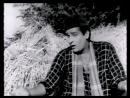 Песня из инд. фильма Такой, как ты, не встречал / Tumsa Nahin Dekha 1957г.