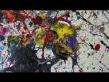 Выдуманная Коллекция. Музыка Kandi Kids - Hed Fantasy Soulshifters Remix.