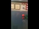 Video_2017-11-20_08-15-50