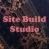 Создание сайтов - Site Build Studio