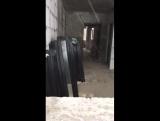 13.02.2017 15:34 Работы по установке окон в 4 и 5 корпусах