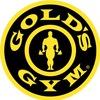 Сеть фитнес-клубов  GOLD'S GYM MOSCOW