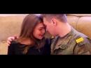 """Клип ВИА""""Солдаты удачи"""" - В Елани дождь"""