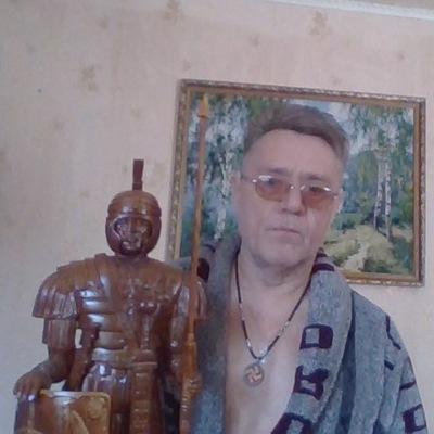 Николай Шепнлев