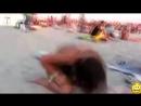 скрытая камера домашний секс шлюха порно эротика массаж сиськи пизда жопа телки, студентки, голые, сиськи, stickam, молоденька
