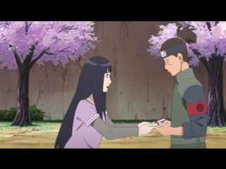 Naruto Shippuden. Season 2 / Episode 500