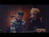 Jax Jones & Raye - You Don't Know Me (live)