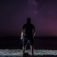 atom_foto avatar
