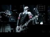 RAMMSTEIN - Ich Tu Dir Weh (Official Music Video)