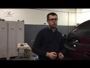 Обзор автосигнализации Pandora DXL 3910 на Toyota Land Cruiser 150 Prado 2011 г.в.