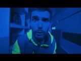 Noize MC - Чайлдфри (feat. монеточка) (2017) (Rap Rock)
