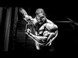 Brandon Curry: Road to Mr.Olympia 2017