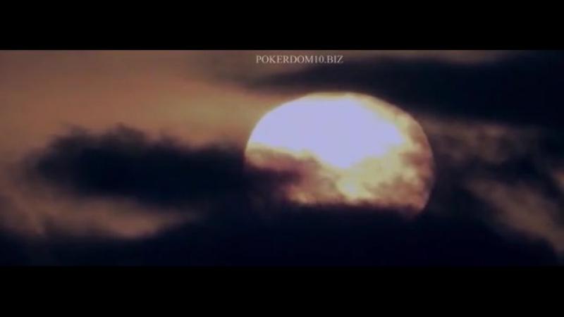 Лунатик Sleepwalker 2017