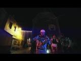 Bizzey  Yung Felix - Doe Je Dans ft. Adje, Jozo  YOUNGBAEKANSIE (prod. Yung Fe