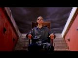 Usura - Open Your Mind (97 Dj. Quicksilver Remix) (HD 1080p) FULL EDIT