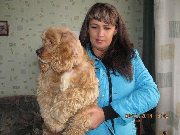 Внимание !!! Ирина Шмакова 40 лет, Омск - Мошенница по разведению соба