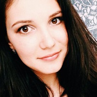 Ирина Русак