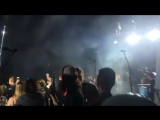30 Seconds To Mars | Salt Lake City, Utah 20.09.17