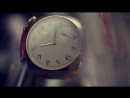 Historiques American 1921 small model - red strap