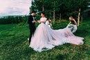 Icelu Davletshina фото #32