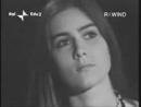 Аль Бано и Ромина Пауэр Storia di due innamorati 1970 1