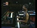 Herbie Hancock - Bo Ba Be Da