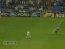 84 CL-2000/2001 Real Madrid - Spartak Moskva 1:0 (20.09.2000) HL