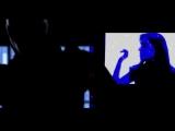 Offer Nissim Ft. Epiphony &amp Elisete - Million Stars (Club Mix)