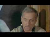 Нестор Бурма - чумовой сыщикФранция.Детектив.1982
