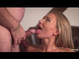 Ivana Sugar HD 720, all sex, Old man &amp Young girl, russian, new porn 2017