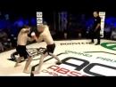 210. Юсуп Борз РаисовACB vs UFC Рафаэлло Трактор Оливейра