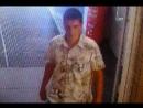 Разыскивается грабитель, который украл телефон у преподавателя одного из вузов Иркутска