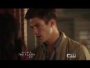 The Flash 4x07 Extended Promo Therefore I Am HD Season 4 Episode 7 Extended Promo