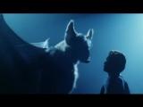 Бэтмен навсегда (1995) часть 4