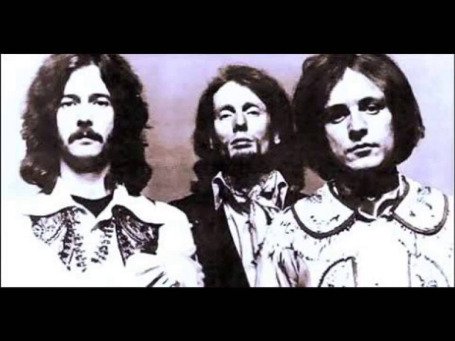 Cream vs The Hoxtons - Sunshine of Your Love (2006 Cicada remix)