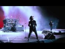 U2 - Where The Streets Have No Name (Rattle and Hum) 1080p HD