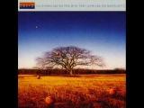 California Guitar Trio - Zundoko-bushi w Tony Levin and Pat Mastelotto