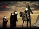 Zəhra Əbəlfəz Mərsiyyə 2018 agam Moize roza meherremlik ramadan muharrem ayi ramazan
