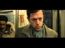 97 Короткометражный фильм
