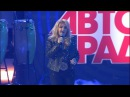 Bonnie Tyler - Total eclipse of the heart (Autoradio Disco 80, 25.11.2017, Moscow)