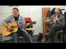 Alex Opium - Игра Live, 05.11.16 - Акустический Квартирник Близкие Люди