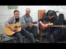 Alex Opium - Это воздух такой.. Live, 05.11.16 - Акустический Квартирник Близкие Люди