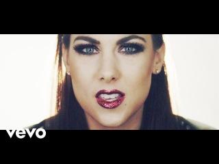 Amaranthe - Maximize (Official Video)