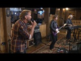 Daryl Hall Kenny Loggins - You Make My Dreams (Live From Daryl's House)