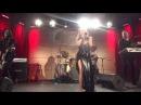 BERLIN - Sex (I'm A ...) (Live 17.09.2013) ...