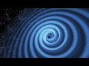New Gravitational Wave Discovery (Press Conference and Online Q A Session)