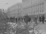 Эдуард Хиль Белые сугробы