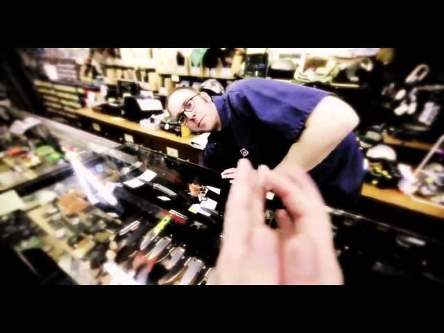 ChipaChip ft. Daffy ♫ Ультрамарин